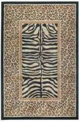 Click on Picture to Browse for Rugs