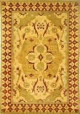 Tibetan Rugs