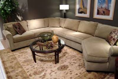 Area Rugs That Go With Brown Leather Furniture Home