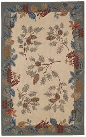 Area Rugs And Floor Are Two Diffe Names For The Same Thing You Ll See An Interesting Variety Of On Page As Well Most