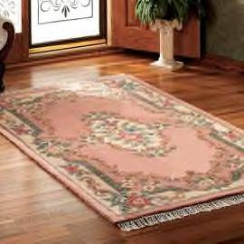 Carpet vs rug definition carpet vidalondon for Accent rug vs area rug