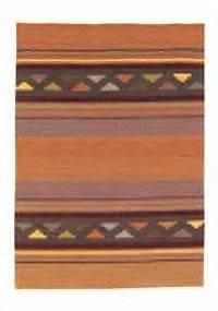 Southwestern Style Rugs